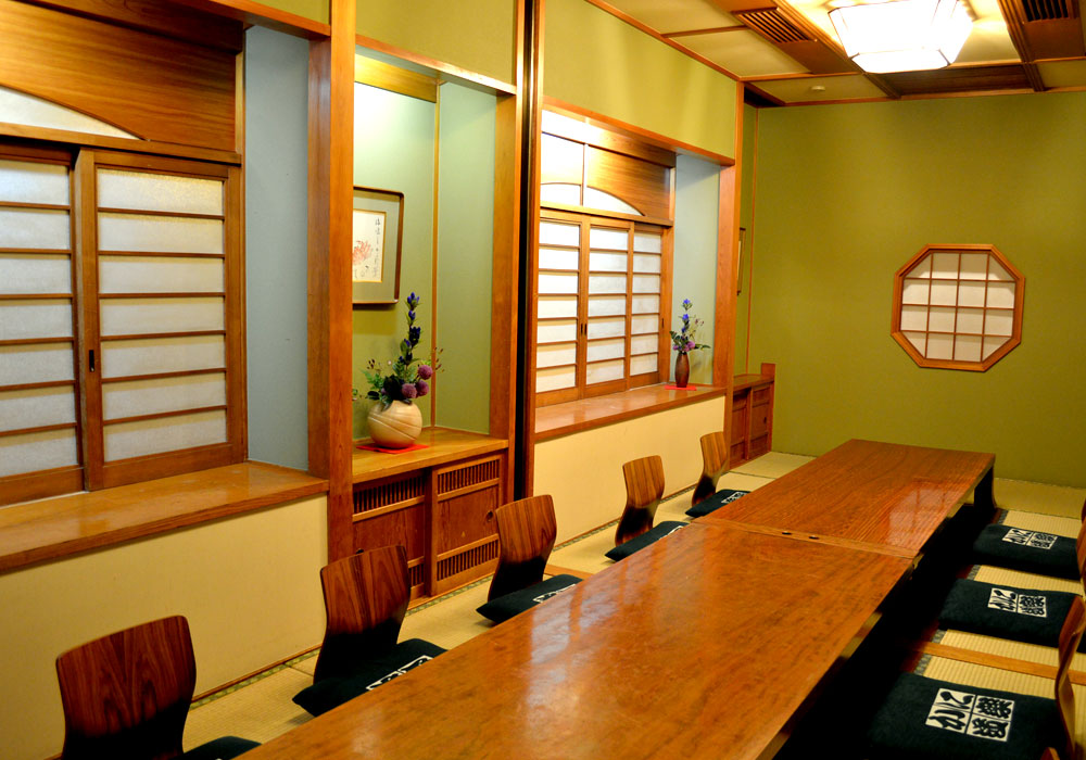 To with Azumabashi branch introspectiveness - child of relief dig; private room of seat